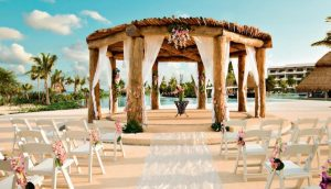 AMResort Wedding venue