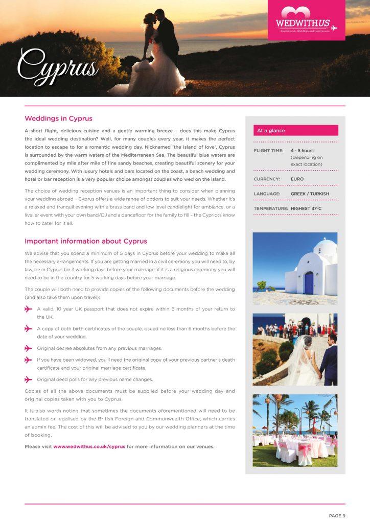 https://www.wedwithus.co.uk/holidaywu/wp-content/uploads/2021/01/WWU-A4-Brochure-WEB-page-009-724x1024.jpg