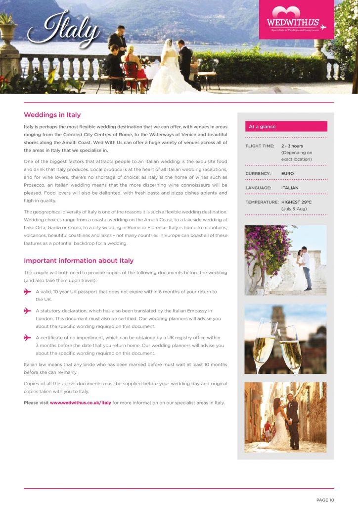 https://www.wedwithus.co.uk/holidaywu/wp-content/uploads/2021/01/WWU-A4-Brochure-WEB-page-010-724x1024.jpg