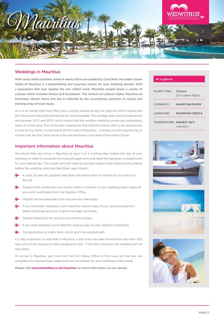 https://www.wedwithus.co.uk/holidaywu/wp-content/uploads/2021/01/WWU-A4-Brochure-WEB-page-011-724x1024.jpg