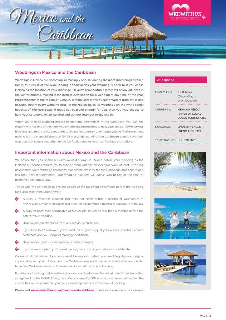 https://www.wedwithus.co.uk/holidaywu/wp-content/uploads/2021/01/WWU-A4-Brochure-WEB-page-012-724x1024.jpg