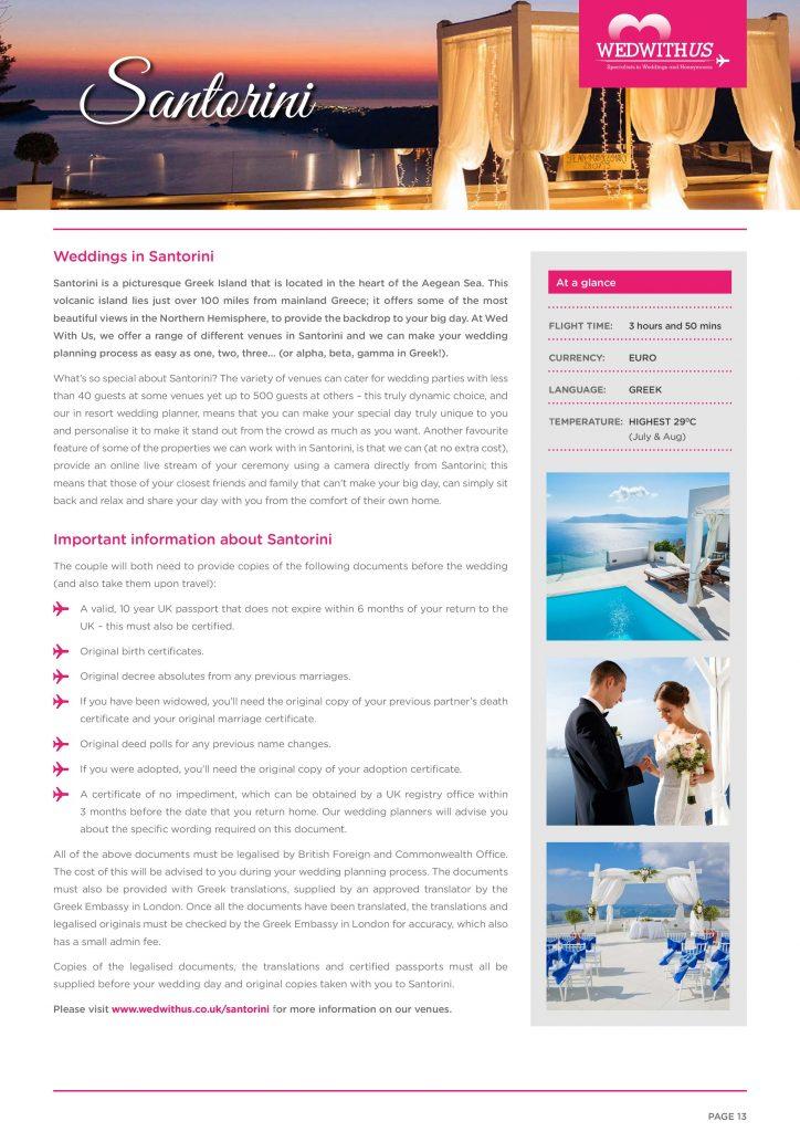 https://www.wedwithus.co.uk/holidaywu/wp-content/uploads/2021/01/WWU-A4-Brochure-WEB-page-013-724x1024.jpg
