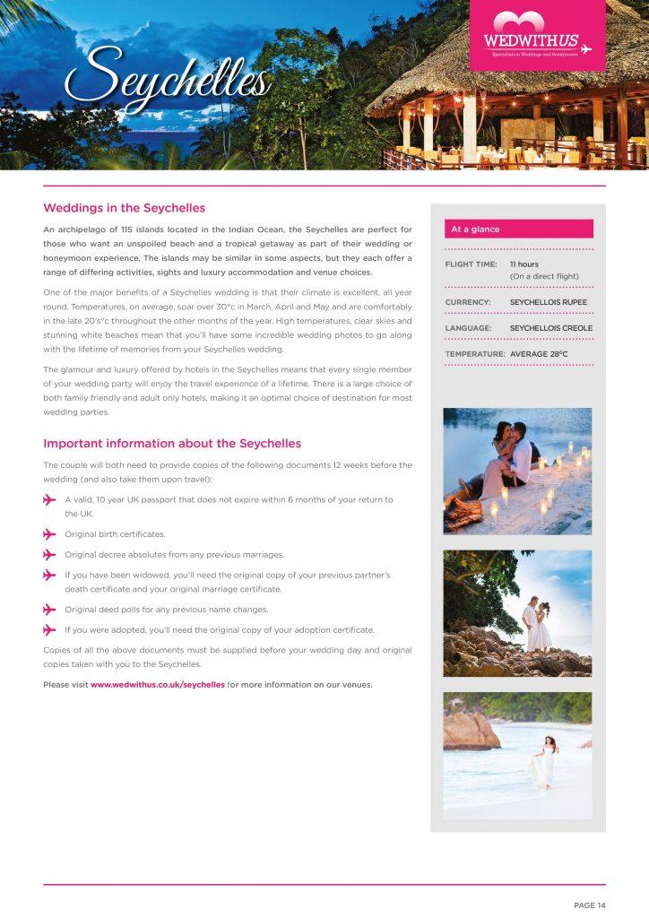 https://www.wedwithus.co.uk/holidaywu/wp-content/uploads/2021/01/WWU-A4-Brochure-WEB-page-014-724x1024.jpg
