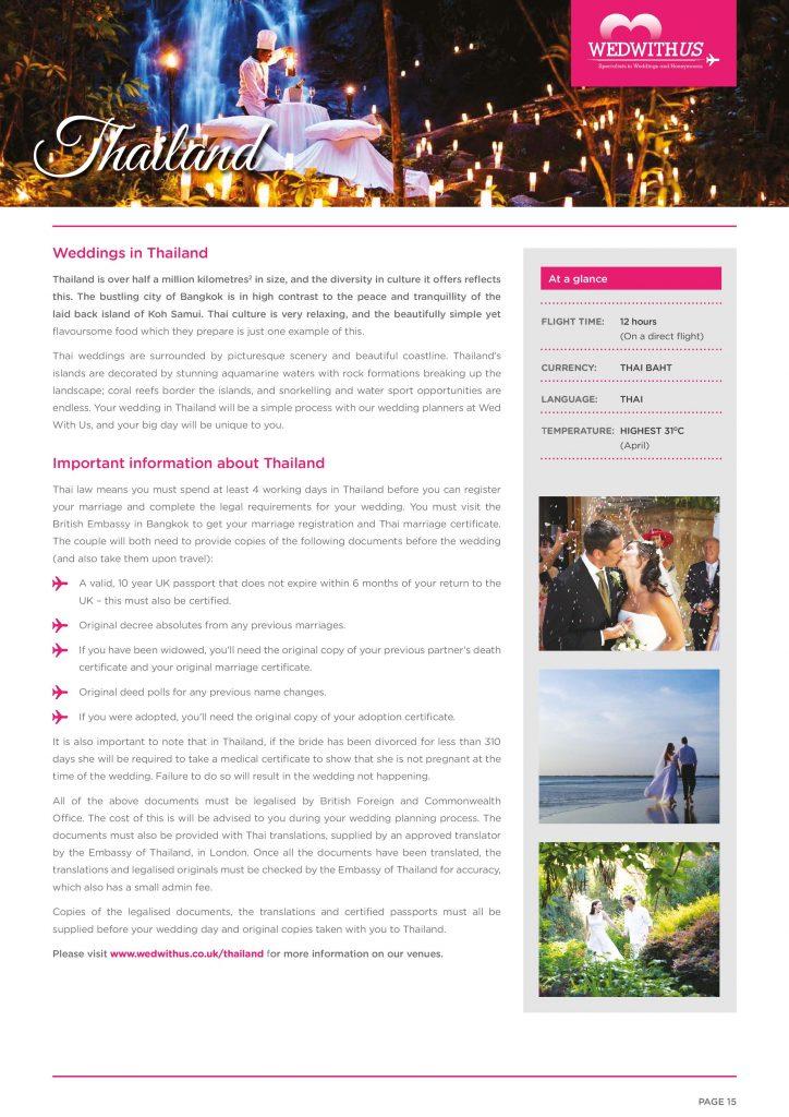 https://www.wedwithus.co.uk/holidaywu/wp-content/uploads/2021/01/WWU-A4-Brochure-WEB-page-015-724x1024.jpg